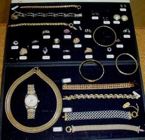 jewelry-300x289