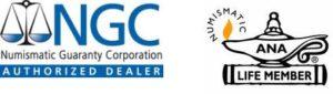 ngc-ana-logo