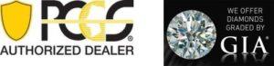 pcgs-gia-logo